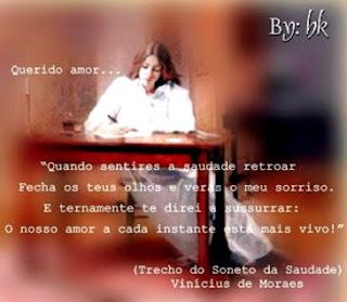 Mônica Oliveira Amor De Pai E Filha Nunca Mais