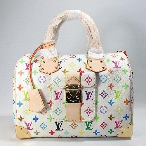 Easy Ping Fashion Cute Traveling Bag
