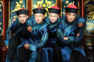 Image Result For Kata Mutiara Hwarang Korean Drama