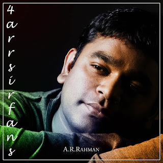 ar rahman tamil instrumental music collections free download