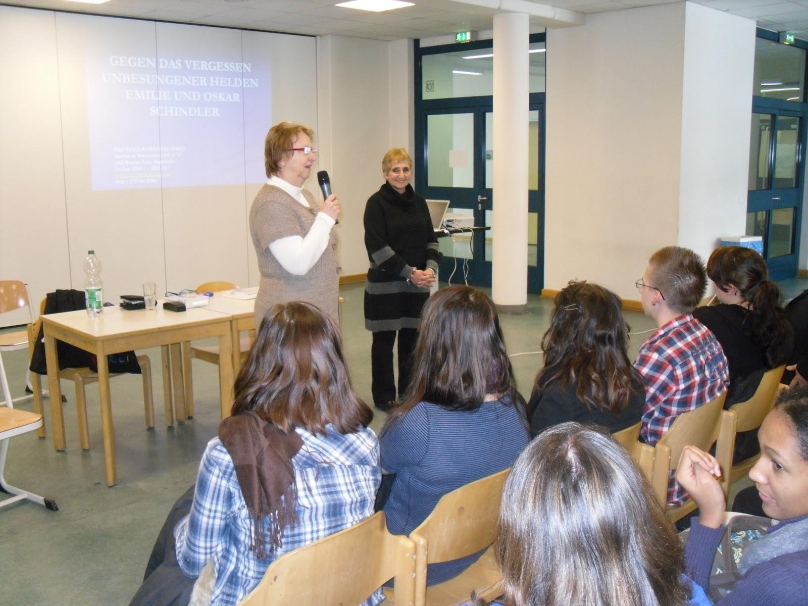 sozialpädagoge leitung münchen