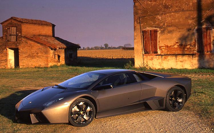 Lamborghini-Reventon-1.jpg