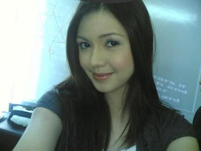 pinay actresses nude photos