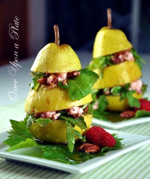 Baby Food Pears Crock Pot