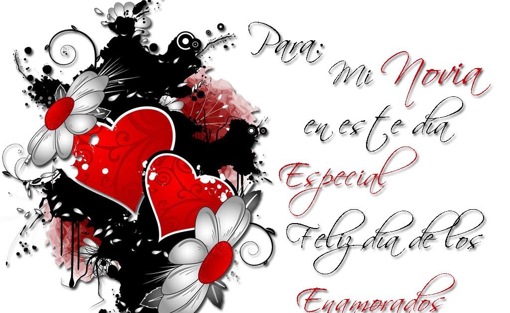 Imagenes De Amor Con Efectos: Imagenes De Amor Con Efectos