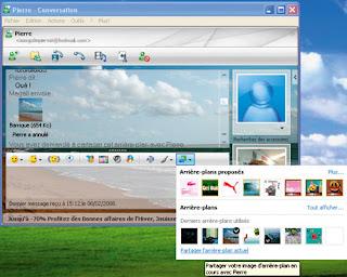 2008 GRATUIT MSN GRATUITEMENT TÉLÉCHARGER 01NET