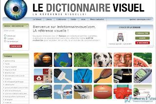 """L'image """"http://3.bp.blogspot.com/_0n2DTy27Eqo/SbJDA3MrMqI/AAAAAAAAFOc/qtOyNiA4O0c/s320/le+dictionnaire+visuel.jpg"""" ne peut être affichée car elle contient des erreurs."""