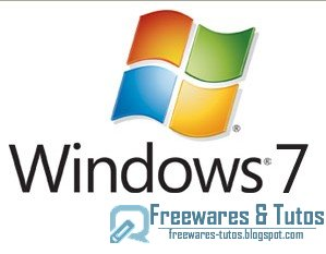 Le site du jour : test de Windows 7