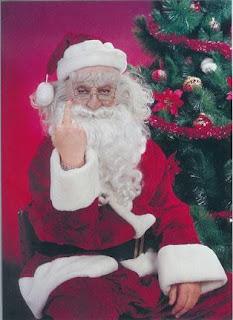 Immagini Stupide Di Natale.Marco Carta Incartati Sempre Aria Di Natale