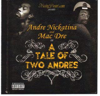 andre_nickatina_and_mac_dre-00-a_ta.jpg