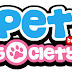Pet Society Crazy Coin Hack