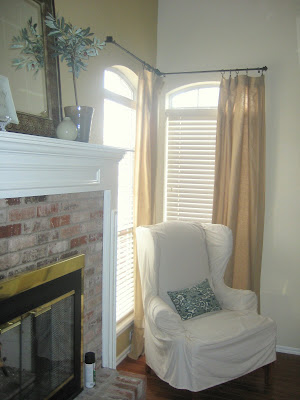 Creating A Cozy Room With Vaulted Ceilings Our Suburban