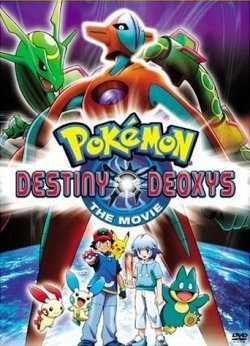 Pokemon Filme Download