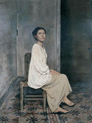 I, Sun Hongmin
