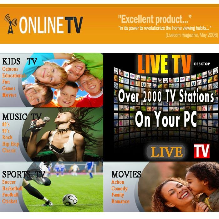 Plss Entertainment   com: Satellite Tv for Pc