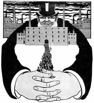 Historia Universal Capitalismo Socialismo Y La Estructura