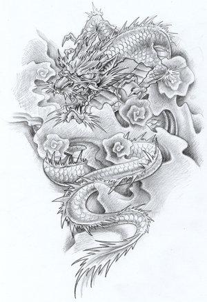 nonjug tattoos gallery japanese