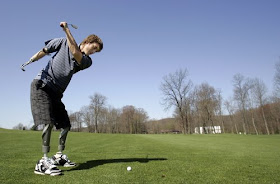 Prosthetic Center Of Excellence News Lehigh Valley Golf Tournament Raises Money Spirits For Those Who Ve Lost Limbs