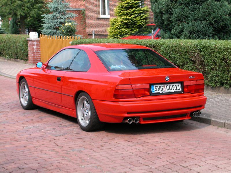 wpid-bmw-m8-concept-e31-02 Bmw M8 E31 1990