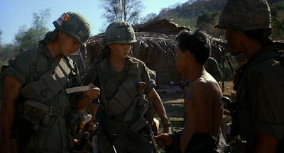 Vietnamkriegsfilme