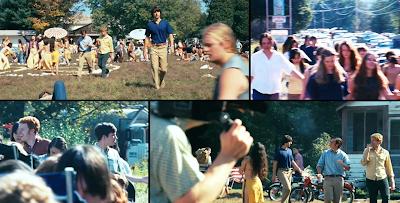 Woodstock Doku 2021