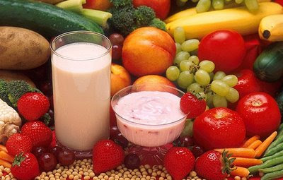 Dairy Free Meal Supplement Shakes Whole Foods