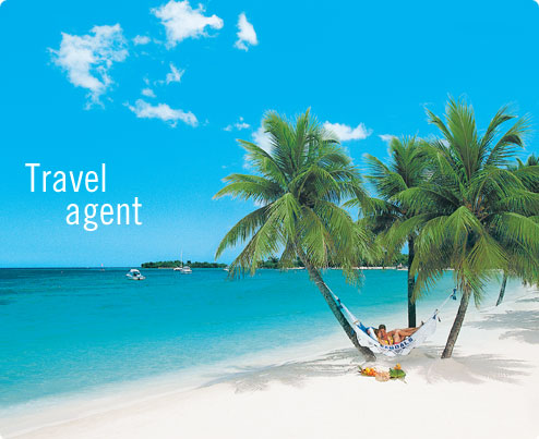 Accomodation,Travel Agent,Travel Advisor,Adventure Travel,Travel Insurance