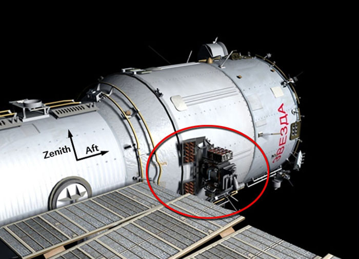 NASA Space Shuttle, Moon, Mars, Station Informations ...