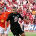 Όταν η ΑΕΛ αποκλείστηκε από το Europa League (Video)