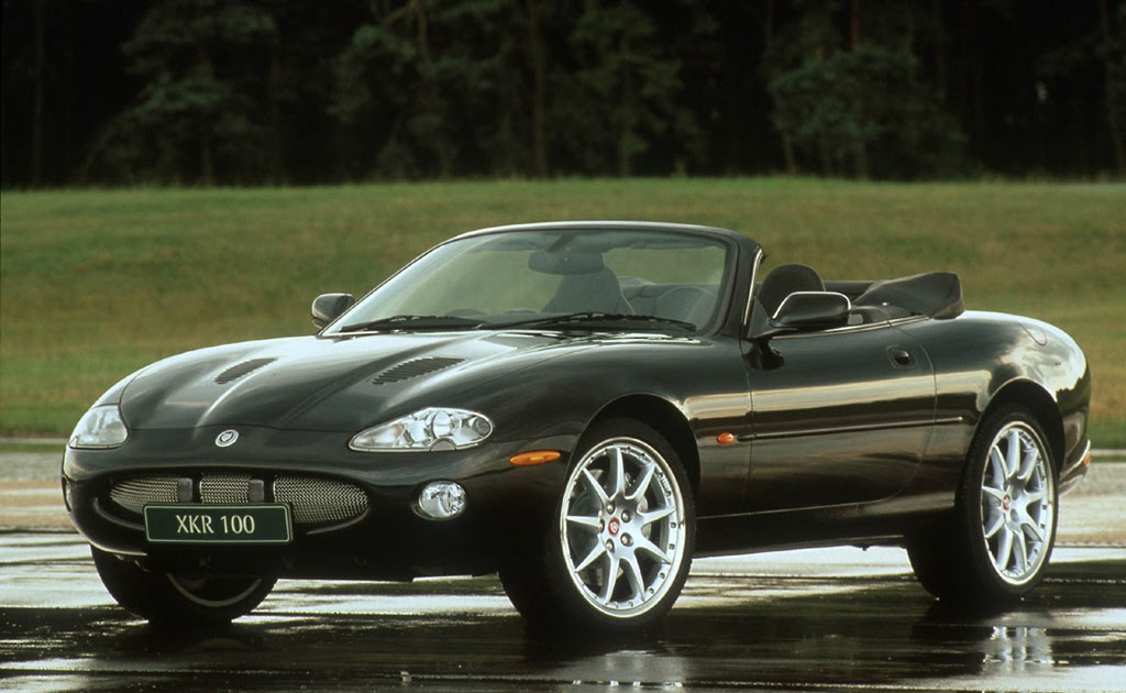 home car collections jaguar xkr jaguar xkr price jaguar xkr for sale. Black Bedroom Furniture Sets. Home Design Ideas