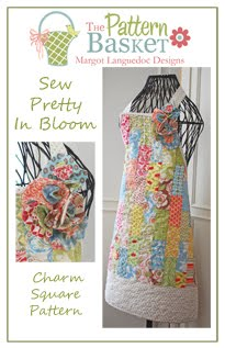 Sew Pretty In Bloom