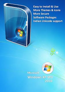 Adobe Pagemaker 8.0 software, free download