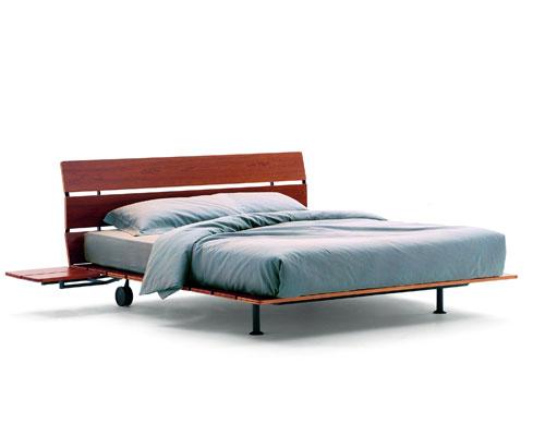 mobili e oggetti second hand