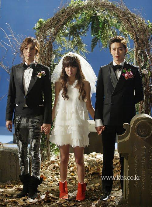 jang geun suk and moon yeong is really dating advice