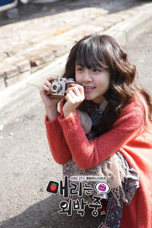jang geun suk and moon yeong is really dating divas