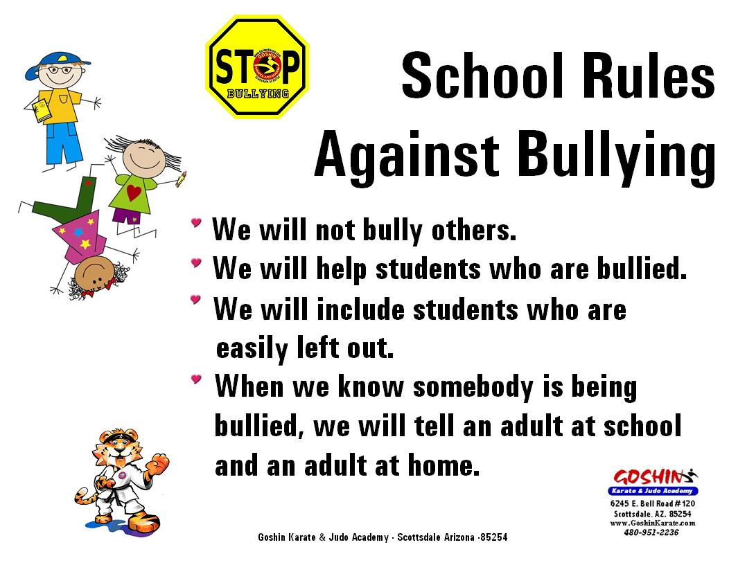 Quotes About School Rules In Quotesgram