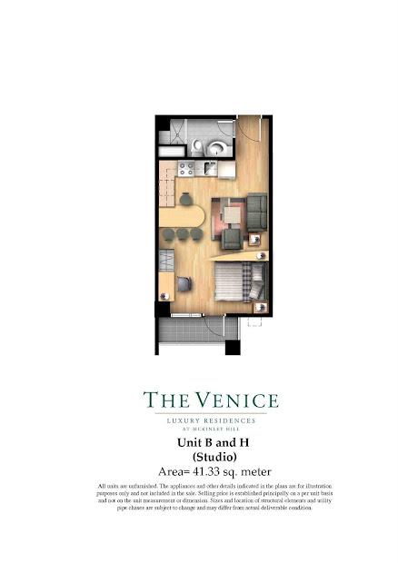 Floor Plan Of Studio Type Room Joy Design