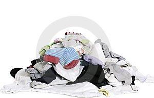 giant pile of socks - photo #38