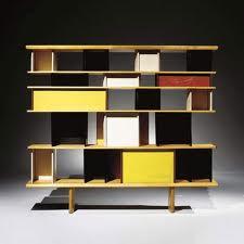 Modernhaus Design Skool Charlotte Perriand