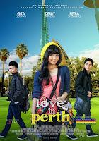 download film love in perth gratis