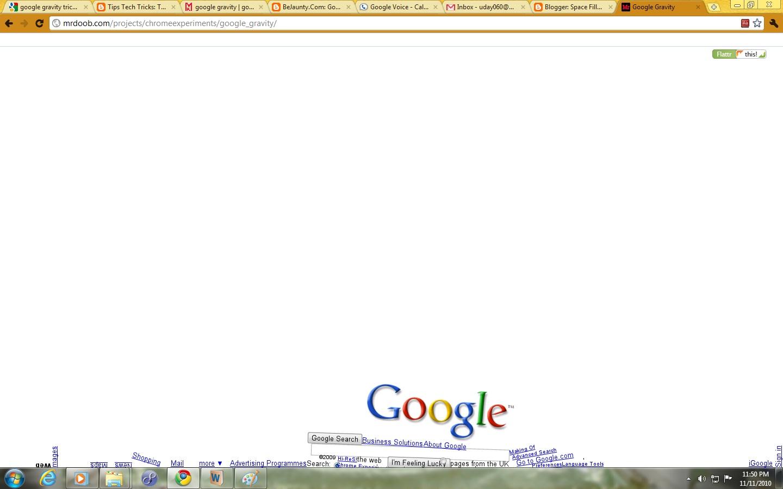 Google mr doob underwater myideasbedroom com