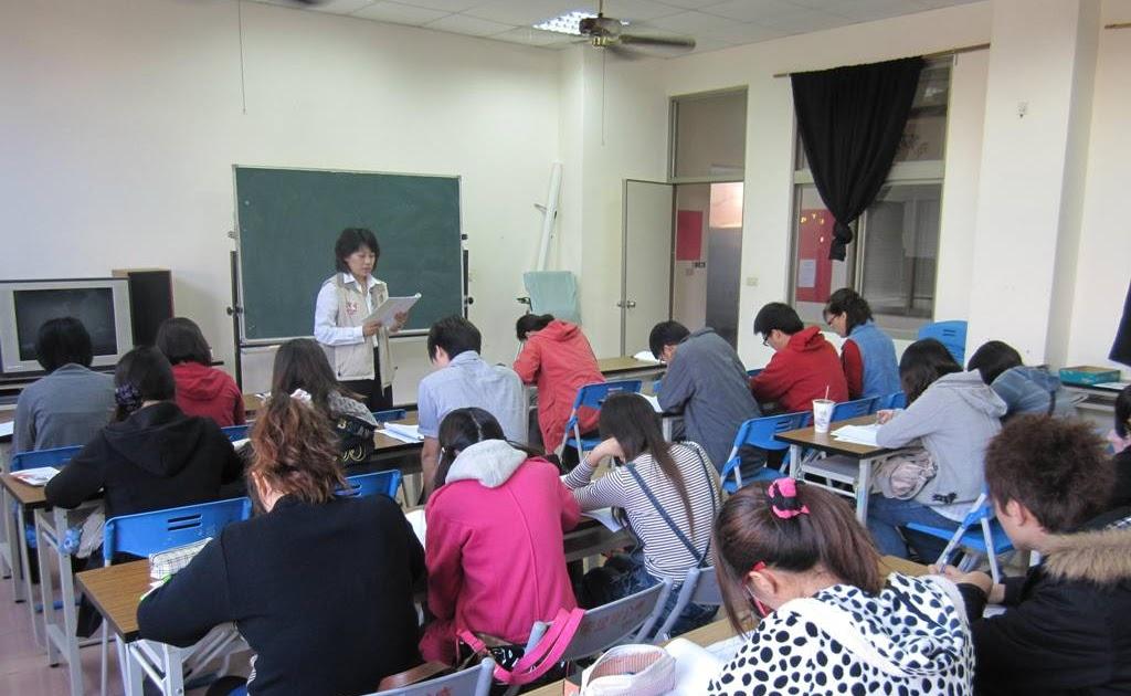 臺南日語邦: 日語觀光導覽培訓課程