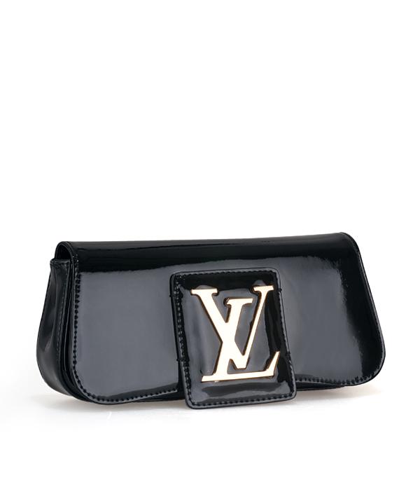 acd8268234d2 Designer Handbags Reviews  buy replica Louis Vuitton Monogram Vernis ...
