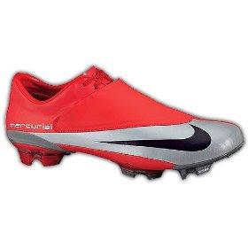 buy online 392c4 a770f ... promo code for nike mercurial vapor soccer equipment soccer shoes  soccer shoes nike 626f3 0ac91