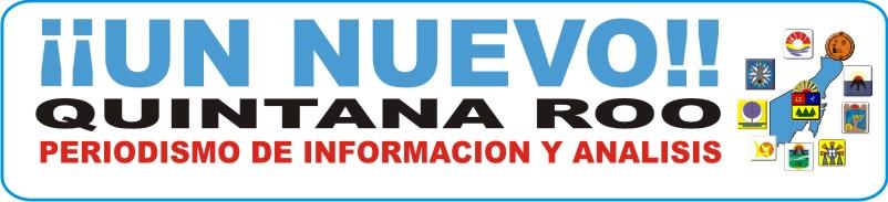 Un Nuevo Quintana Roo