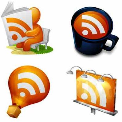 cara membuat widget email subscribe keren di blog dengan cara yang responsive Muiz-Techno