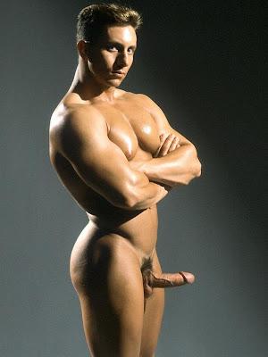 Ziddu Gay Porn 50