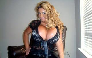 sheyla-hershey-kkk-topless-bilder-sex-xxx-nacktes-bild