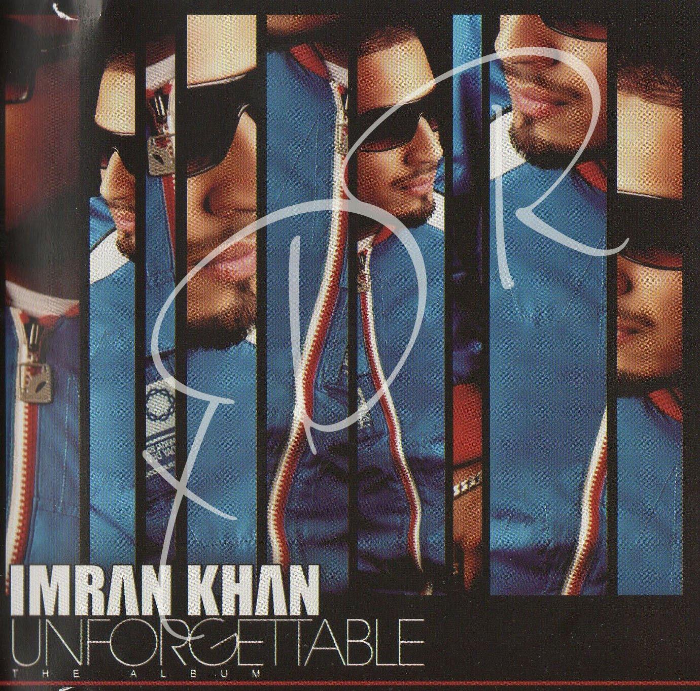 Imran Kahn I Am A Rider Songs Download: Download Imran Khan Bewafa