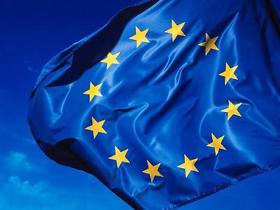 la proxima guerra estados unidos de europa
